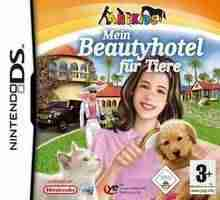 Descargar My Pet Beauty Salon [MULTI5] por Torrent
